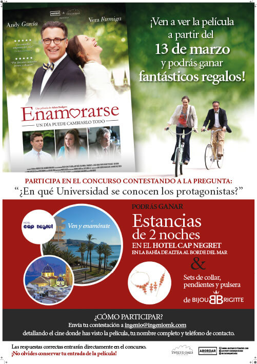 Enamor discount coupon