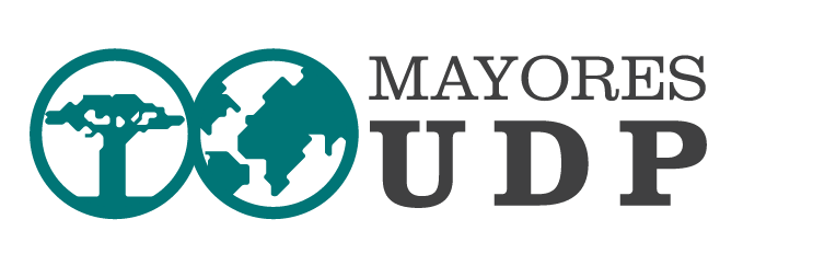 Mayores UDP