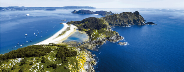 islas cies copia