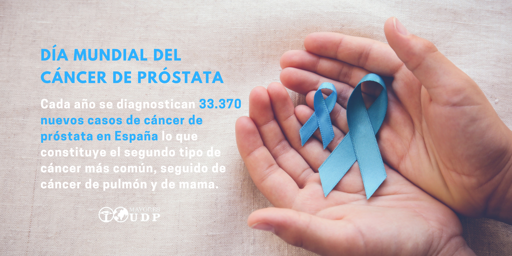 video aula sobre cancer de prostata